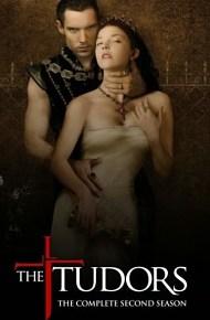 Los Tudor Temporada 2×10