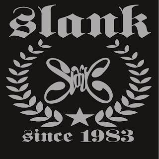 Lagu Mp3 Slank Full Album