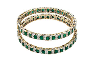 high-end jewellery in delhi