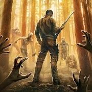 Live Or Die Survival Mod Apk V0.1.209 (Unlimited Money)
