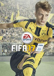 FIFA 2017 – PC