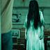 """""""O Chamado versus O Grito"""" ganha primeiro trailer no Japão"""