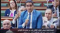 برنامج عين علي البرلمان  حلقة الخميس 11-5-2017