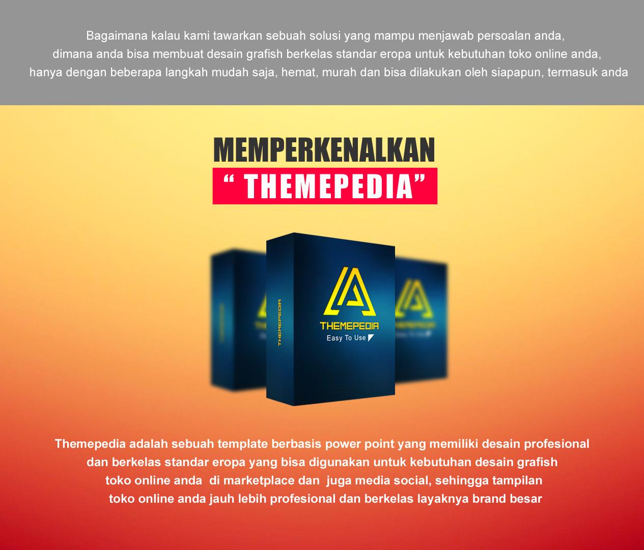 Themepedia 5