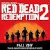 Red Dead Redemption 2 | Agora é oficial, temos título e data de lançamento