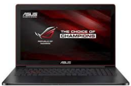 Asus ROG G501VW Driver Download, Kansas City, MO, USA