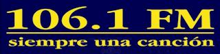 http://4.bp.blogspot.com/-M0PzWoSa7mI/VIDPi8nOISI/AAAAAAAASgY/NFgUdPy9dT8/s1600/106%2BLOGO.png
