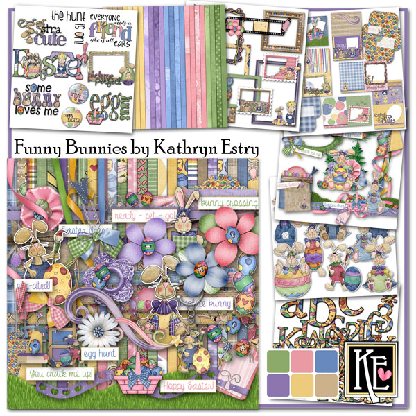 https://www.mymemories.com/store/product_search?term=funny+bunnies+kathryn&r=Kathryn_Estry