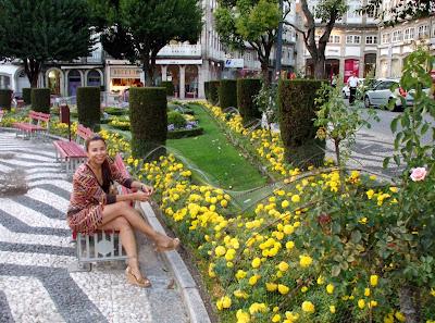 em Guimarães PT - julho 2007)