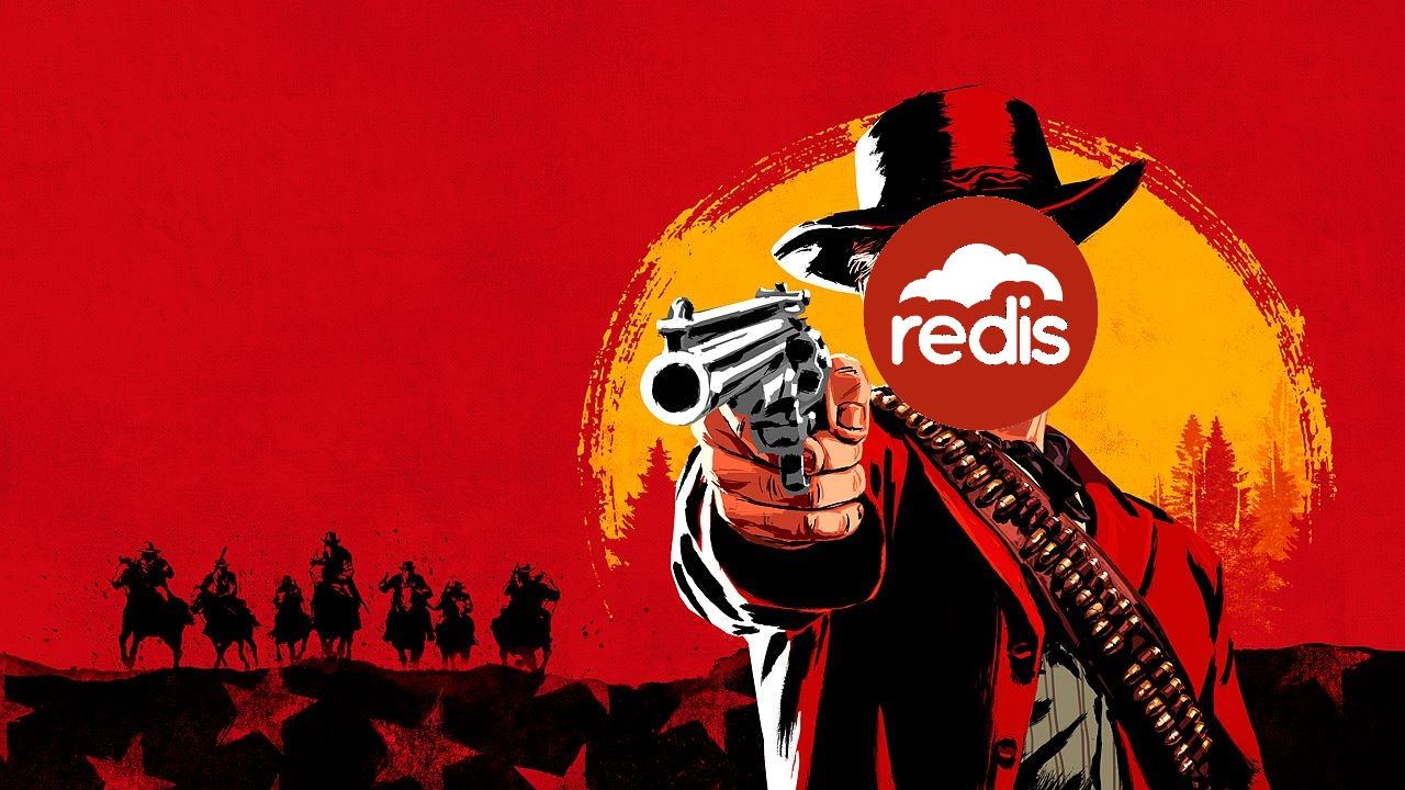 Redis Dead Redemption: Redis Cache Timeouts with Sitecore