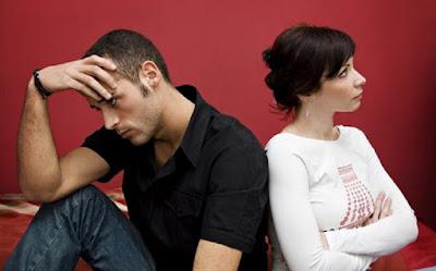 Tanda Cowokmu Bukan Pasangan Yang Baik Dan Wajib Anda Tinggalkan