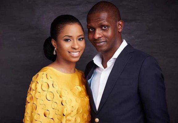 osinbajo-daughter-damilola-to-marry-oluseun-bakare
