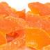Dried Mango meaning in English, hindi, telugu, tamil, marathi, Gujrathi, Malayalam, Kannada