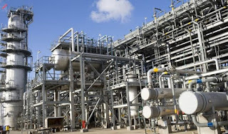 Alternate 1000km Pipeline To Supply Kaduna Refinery - FG