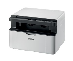 brother-dcp-1510-driver-printer-download