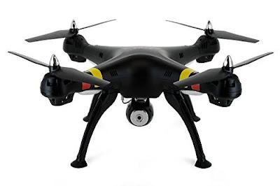drone murah tahan