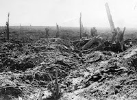 http://searcharchives.vancouver.ca/after-courecelette-attack-of-german-front-line-at-flers-courcelette
