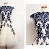 DressThat.com - Online Store! Homecoming Dresses!