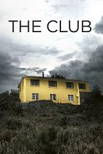 Watch The Club Online Free on Watch32