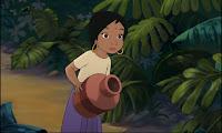 El libro de la selva 2 (2003) | Wallpapers | Disney | Imágenes