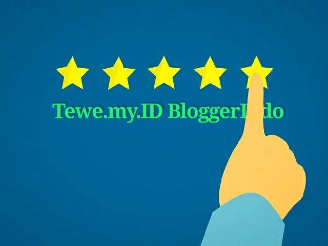 ratingblogspot