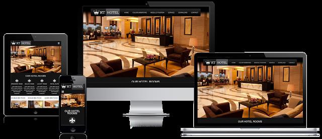 template-joomla-hotel-39