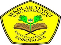 Stikes BTH Tasikmalaya