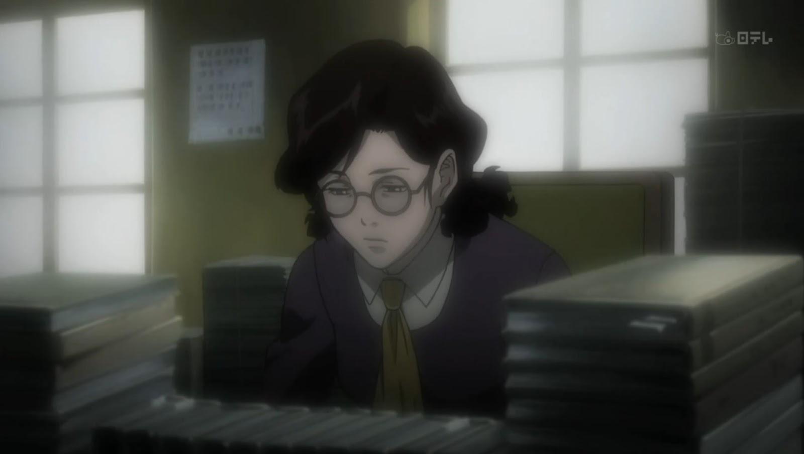Assistir Aoi Bungaku, Aoi Bungaku - Episódio 02,  HD, Aoi Bungaku - Episódio 02 Legendado, Aoi Bungaku - Episódio 02, Aoi Bungaku - Episódio 02