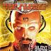 transformers revenge of the fallen online free