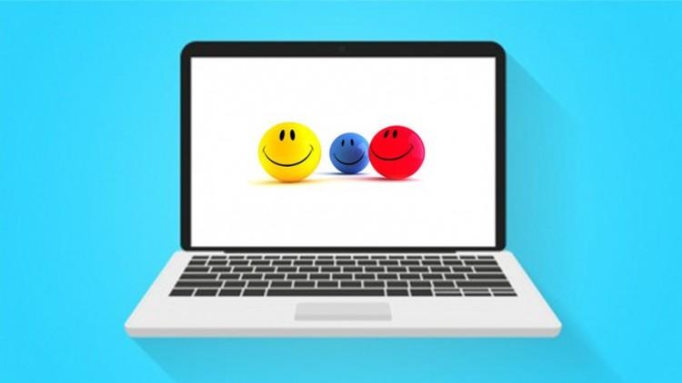 Say Hello to MVC World : Asp Net Coupon