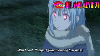 Tensei-Shitara-Slime-Datta-Ken-Episode-14-Subtitle-Indonesia