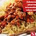 Cook-Kouk by Koukouzelis market