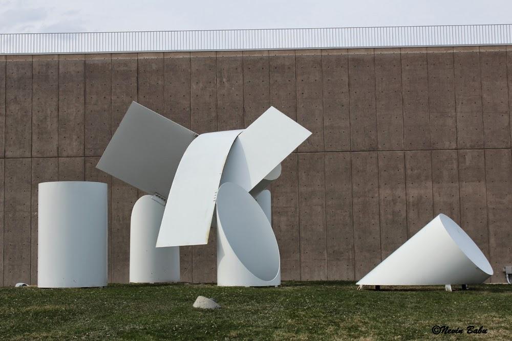Argo Milwaukee