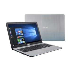 Laptop AMD Asus X540YA-BX102D