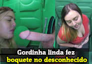 Glory Hole – Videos Porno Gratis de Glory Hole