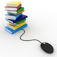 Free Online Teaching Websites