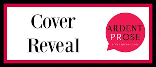 Cover Reveal – A Moment of Truth (A Matter of Trust 2) by Q.T. Ruby