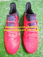 http://kasutbolacun.blogspot.my/2018/05/adidas-x-171-sg_13.html