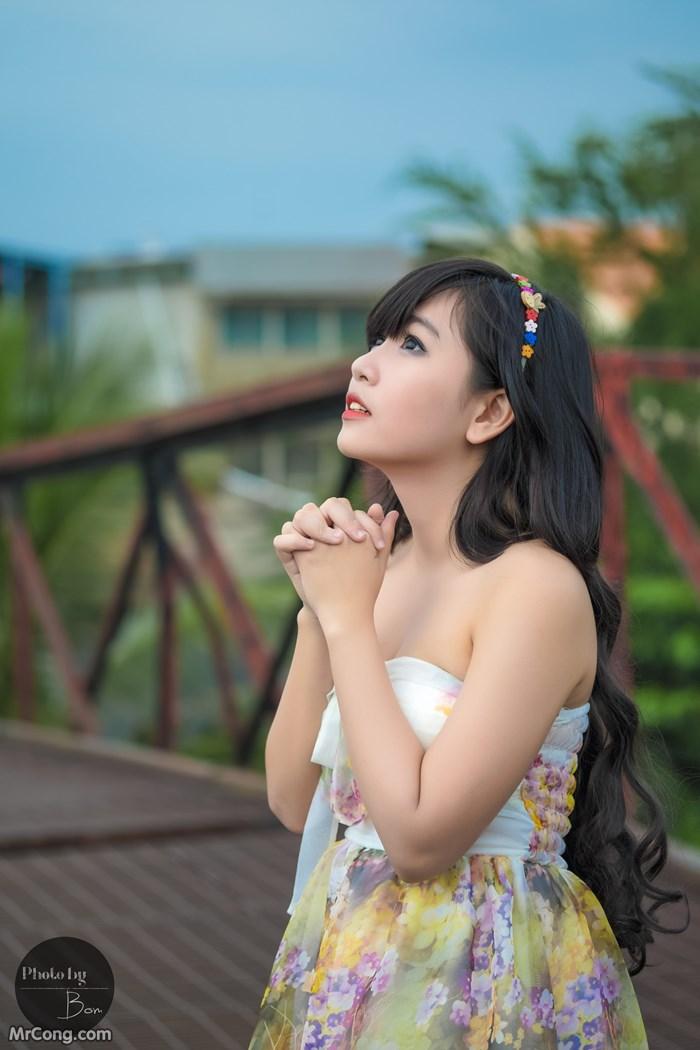 Image Girl-xinh-Viet-Nam-by-Hoang-Vu-Lam-MrCong.com-025 in post Những cô nàng Việt trẻ trung, gợi cảm qua ống kính máy ảnh Hoang Vu Lam (450 ảnh)