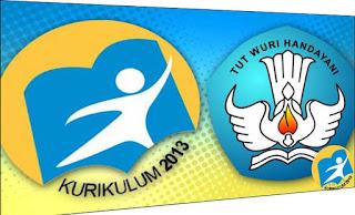 SK Daftar Sekolah Pelaksana Kurikulum 2013 Semua Jenjang Tahun 2016