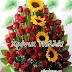 05 Νοεμβρίου  🌹🌹🌹 Σήμερα γιορτάζουν οι: Γαλακτίων,Γαλακτίωνας,Γαλάτιος,Γαλάτης,Γαλακτία,Γαλατεία,Γαλάτια,Επιστήμη,Λίνος,Λίνα,Σιλβανός,Σιλβάνα,Σιλβανή,Σίλβια,Σίλβα