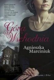 http://lubimyczytac.pl/ksiazka/4816834/gora-wschodnia