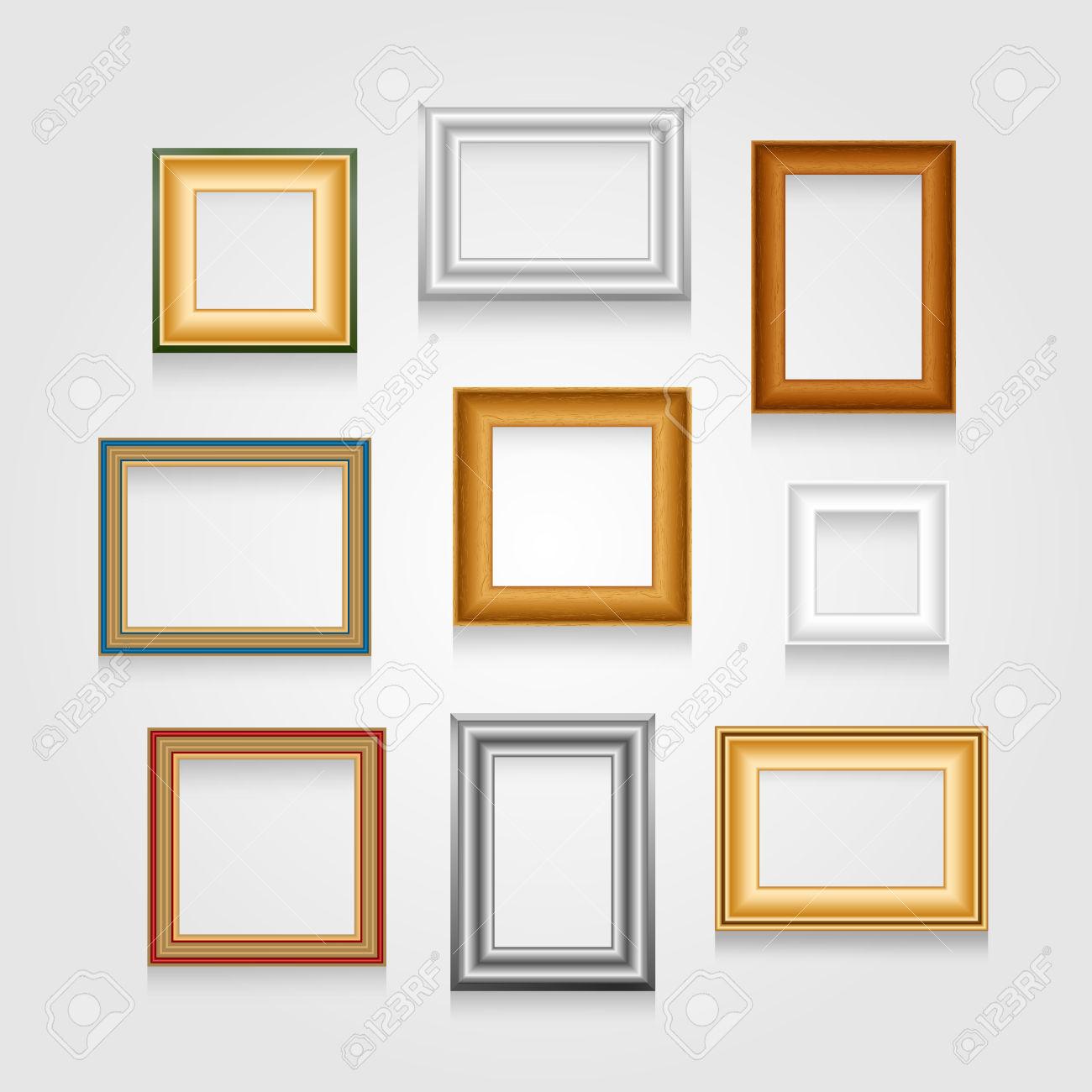 a quin le gusta adornar sus paredes con fotos familiares viajes o frases pues si te encanta hacerlo sta nota es para ti que tanto te divierte recrear