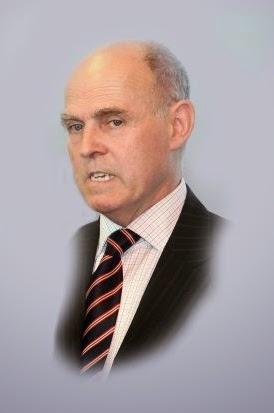 Maciej Rydel