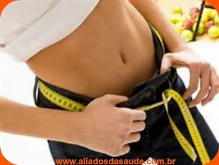 Emagrecer Rápido - Dicas para perder peso em 1 semana