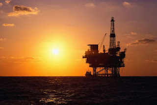 وظائف شاغرة فى شركة ويذرفورد للبترول والغاز فى الامارات 2018