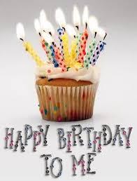 Ucapan Hari Lahir Spesial Untuk Diri Sendiri Ucapan Selamat Ulang Tahun Paling Update