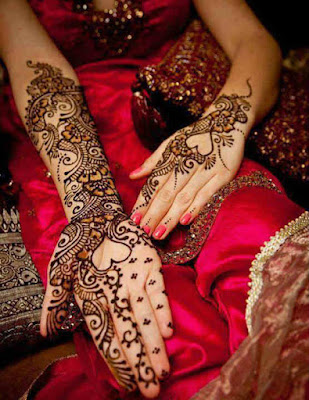 Beautiful-Arabic-Mehndi-Designs-for-Full-Hands-In-India-7