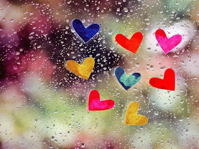 Cute Lovable Couple Wallpapers Best Whatsapp Dp 999 Funny Love Sad Attitude Friendship
