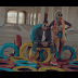 Download New Video : Dully Sykes - Coconut { Official Video }